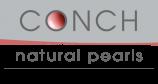 Conch Pearls GmbH