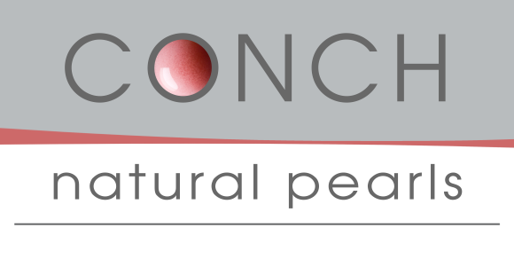 Conch Pearls GmbH